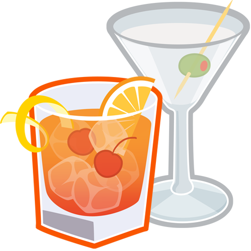 Alcohol Party Calculator