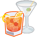 Alcohol Party Calculator icon