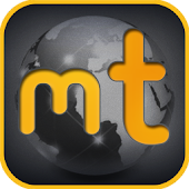 MobilyTrip