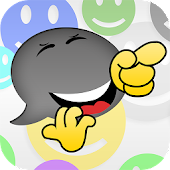 50000+ Funny Jokes Collection
