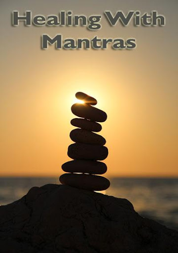 Healing With Mantras