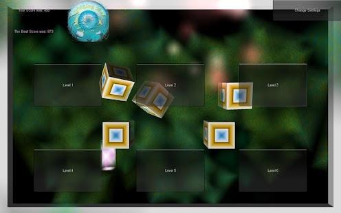 Syncing Shifts- screenshot thumbnail