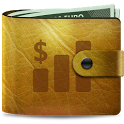Household Budget Lite icon