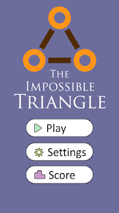 The Impossible Triangle- screenshot thumbnail