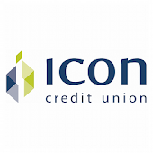IconCU Mobile Banking