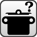 What should I cook? License icon