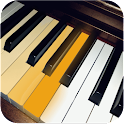 Piano Scales Chords Jam Pro APK Cracked Download