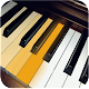 Piano Scales Chords Jam Pro v62