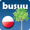 Learn Polish with busuu.com! icon