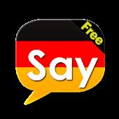 [Gratuita]Hablar Alemán