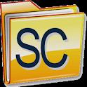 SimpleCommander logo