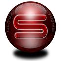 Sotmax Roms icon