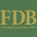 FDB Mobile Banking icon