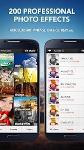 PicsPlay Pro v3.6.1