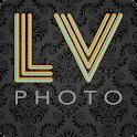 LV Photo icon