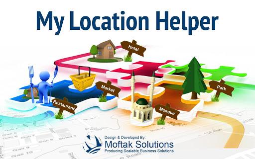 Location Guide