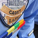 LAPD Cadet Program App 1.2 icon