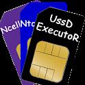 Nepal UssD ExecutoR icon