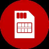 LG Backup IMEI (Root)