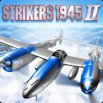 STRIKERS 1945-2 1.2.4 Apk