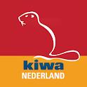 Kiwa Nederland