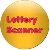 Lottery Scanner