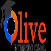 Olive International.
