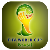 Fifa World Cup Live Wallpaper