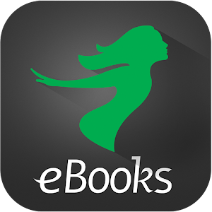 how to add ebooks to android phone