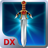 Across Age DX file APK Free for PC, smart TV Download