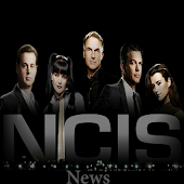 "NCIS News ""unofficial"""