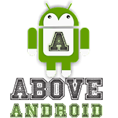 Above Android