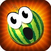 Fruit Blast Mania: Melon Tap