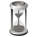 Time Off Tracker icon