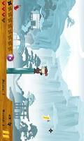 Screenshot of Ninja Camp