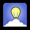 Filopia Solo icon