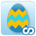 Easter! Find' em! Lite icon