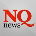 NQNews icon