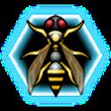 Bug Zap logo