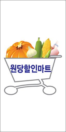 DRM ripper 2013 v2.3 (史上最強破解 KKBOX 及 myMusic 繁體中文綠色免破解版) - MyChat 數位男女 軟體推薦