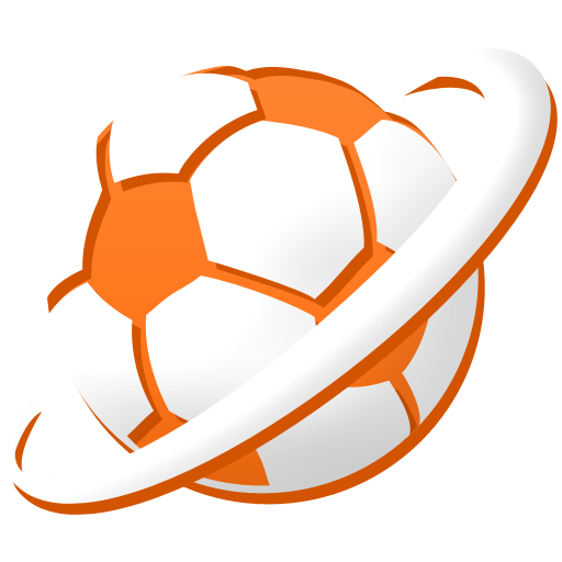 LiveSoccer live scores: FIFA World Cup 20  file APK for Gaming PC/PS3/PS4 Smart TV