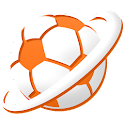 Live Soccer - Premier League + icon