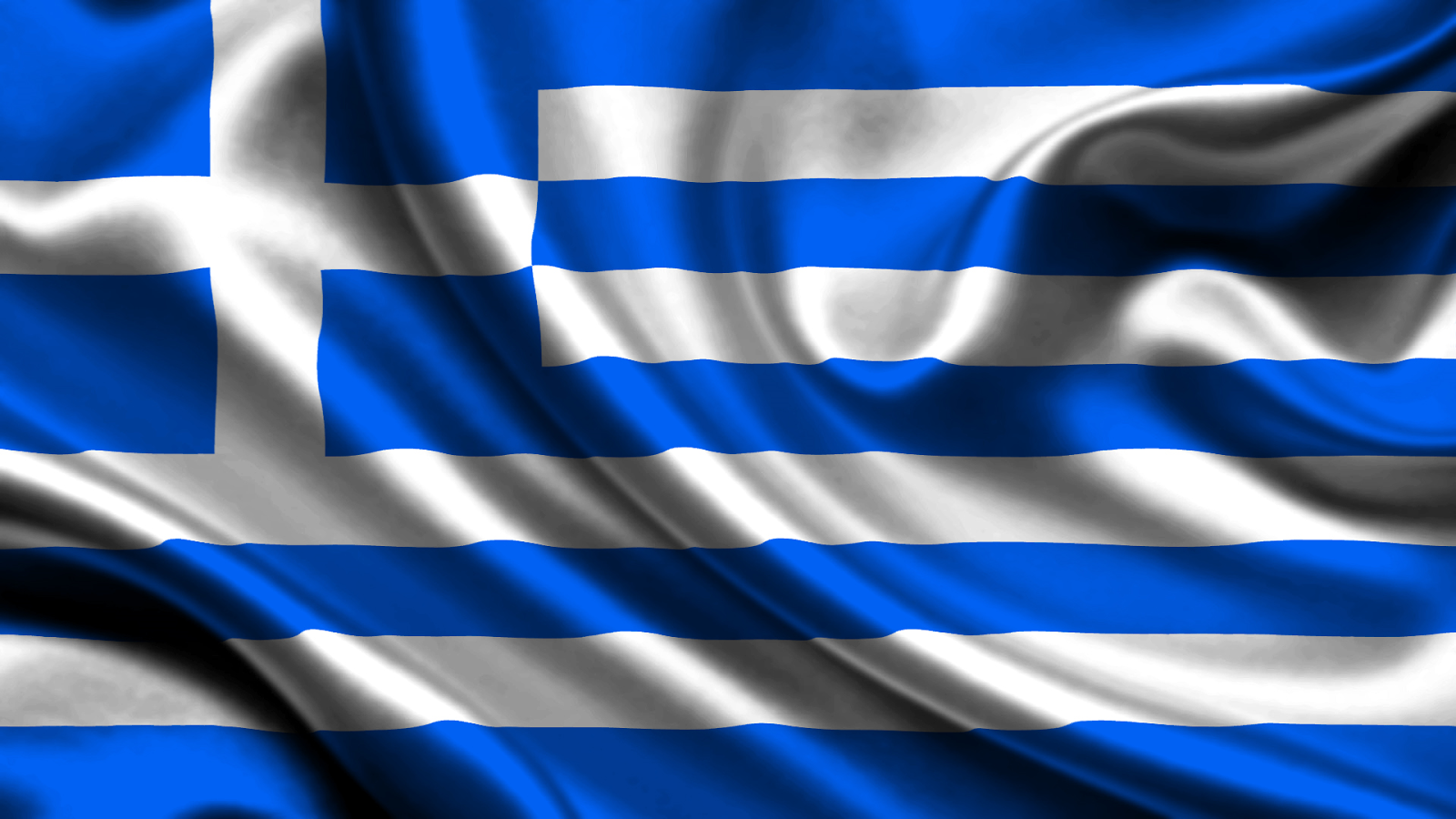 National Anthem - Greece - στιγμιότυπο οθόνης