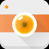 Selfie 360 Editor