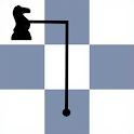 Knight's Tour - Pro icon