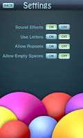 Screenshot of Guess the Code Pro