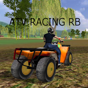 ATV Racing RB for PC and MAC