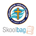 Shellharbour - Skoolbag 1.0 icon