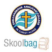 Shellharbour - Skoolbag 1.0