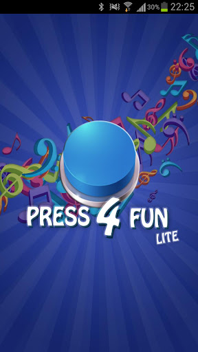 Press4Fun Lite Instant Buttons